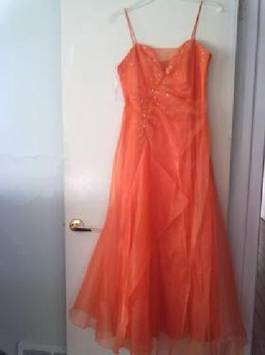 20 bridesmaid prom dresses for sale in harrisburg for Wedding dresses harrisburg pa
