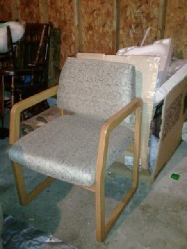 $20 Chairs