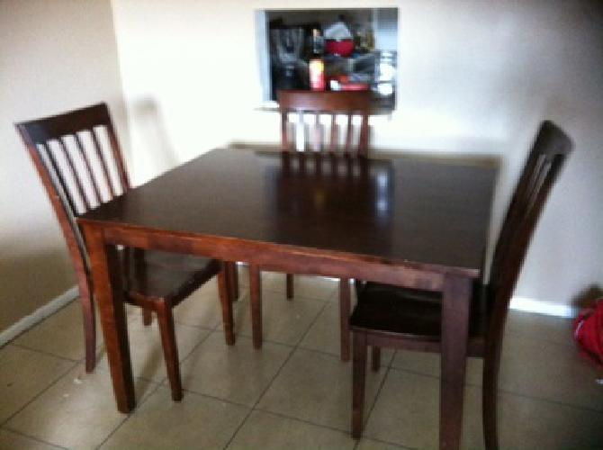 20 dining room table coffee table buffet table side table for sale