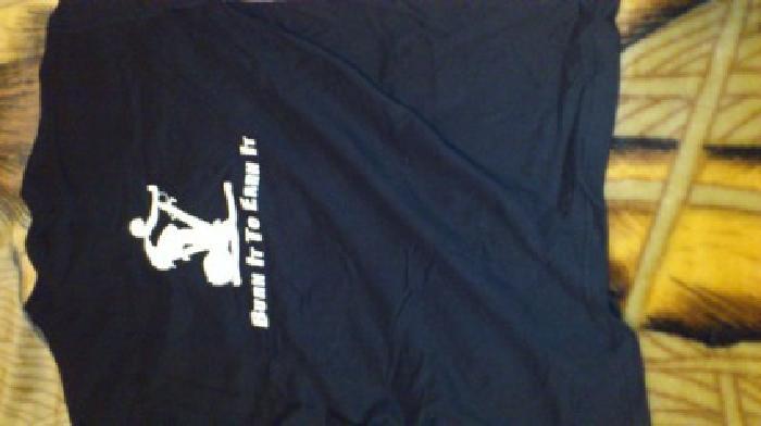 $20 Fitnatics sportswear