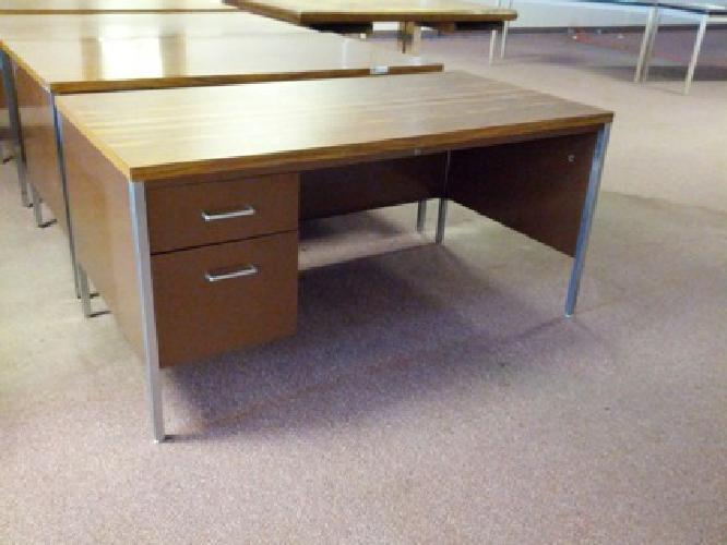 20 Many Desks For Sale In Cedar Falls Iowa Classified