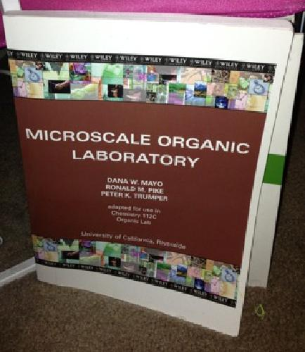 $20 OBO book, lab manual, text book