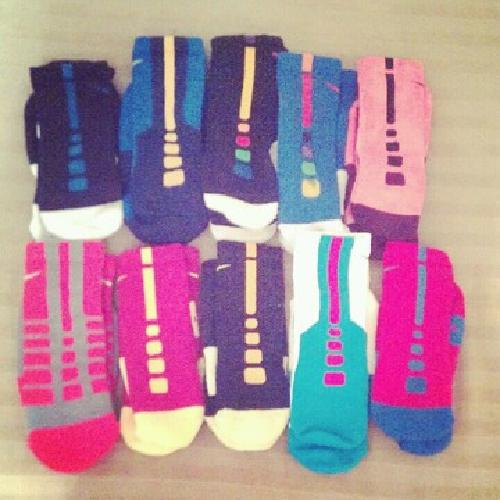 portable and custom nike elite socks for sale polished ring