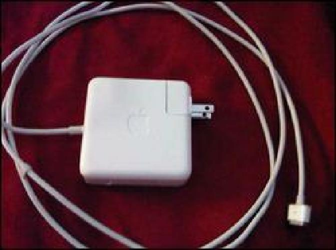 $20 OBO Mac Book Power Cord