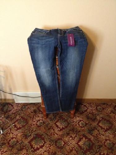 $20 OBO Vigoss jeans