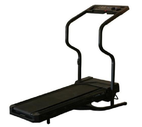 $20 OBO Weslo Cadence TS5 Treadmill