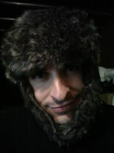 $20 Outdoor Winter Hat Cold Weather Fur Flyer with Ears