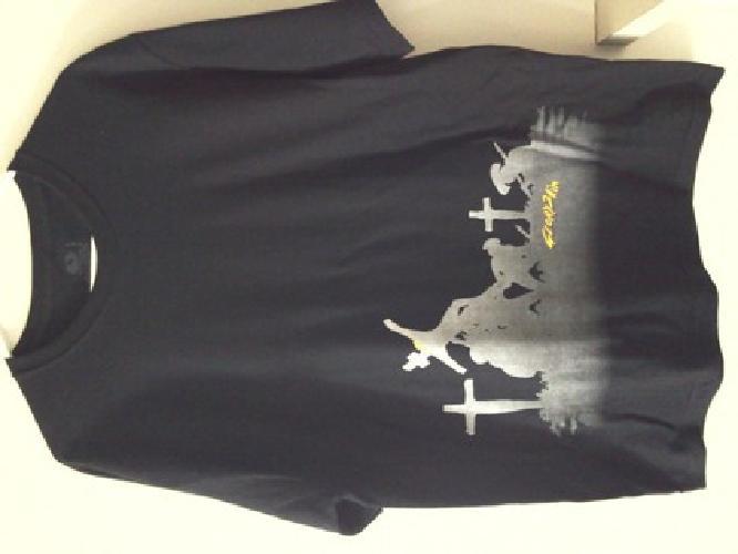 $20 Raising Grace T-Shirts by Glory2Him
