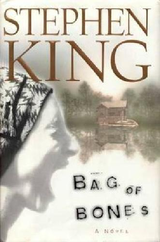 $20 Stephen King Ebooks For Sale for Kindle, iPad, Nook - 62 Books