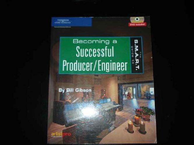 $20 Successful Producer/Eng -