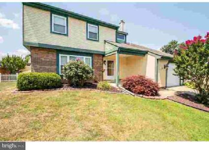 2215 Saint Francis St Wilmington Four BR, Welcome home to this