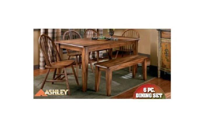 $225 Ashley