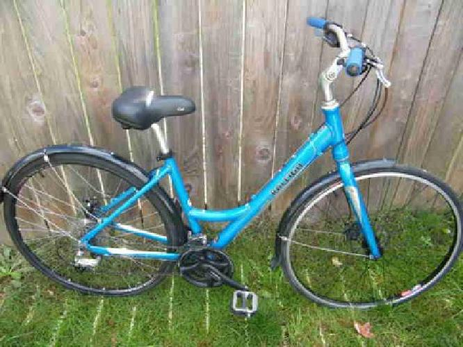 Bikes For Sale In Portland Oregon This great bike just had a