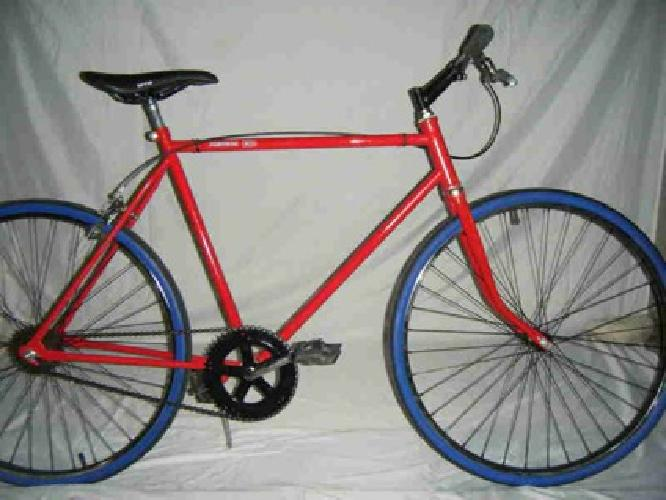 Bikes For Sale In San Antonio Road Bike Single Speed