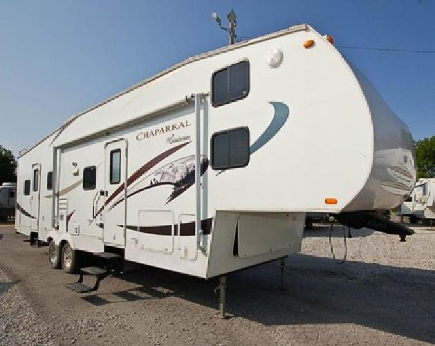 22 750 two bed room 1 5 bath fifth wheel for sale in for 2 bathroom 5th wheel