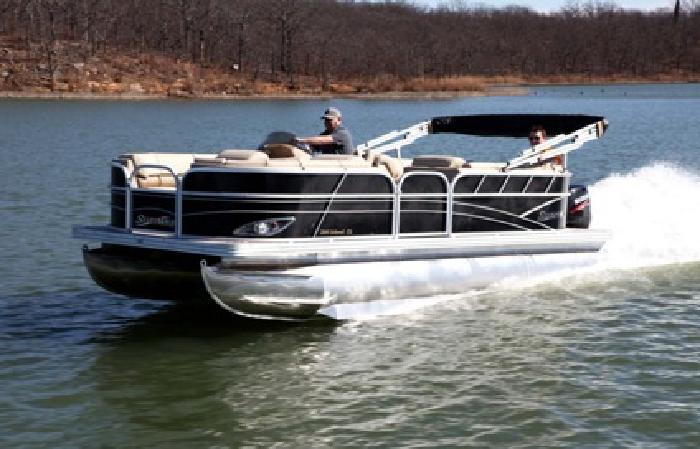 """Silver wave"" Boat listings"