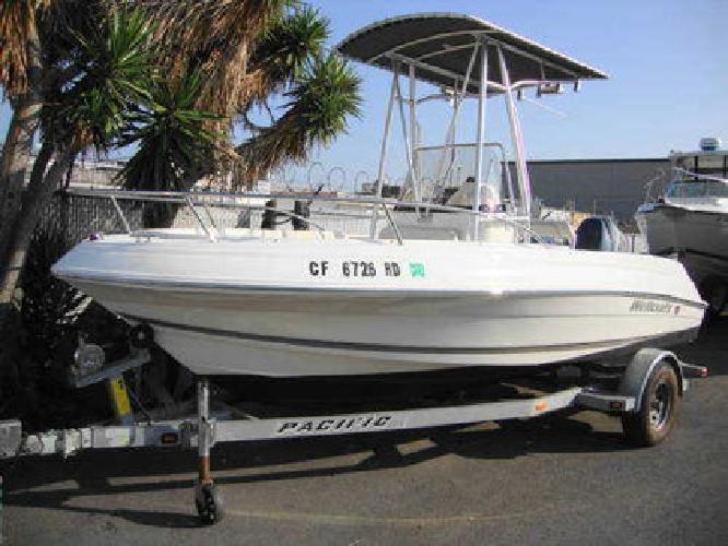 Wellcraft Scarab Avs Boats for sale  smartmarineguidecom