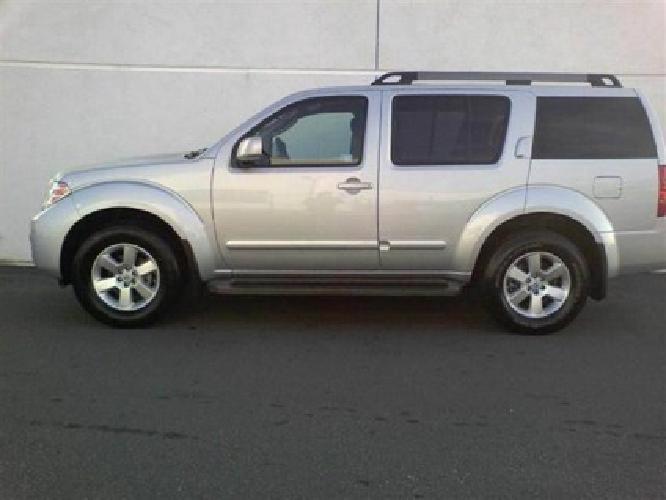 Enterprise Car Pasadena Md