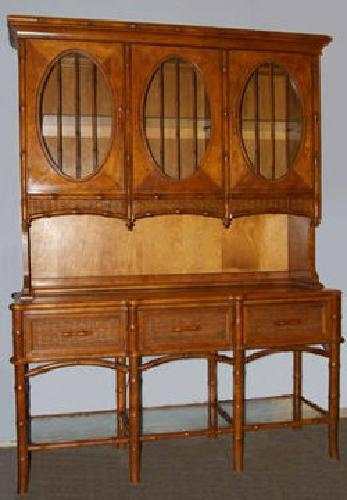 249 china cabinet hutch for sale in houston texas for Chinese furniture houston tx