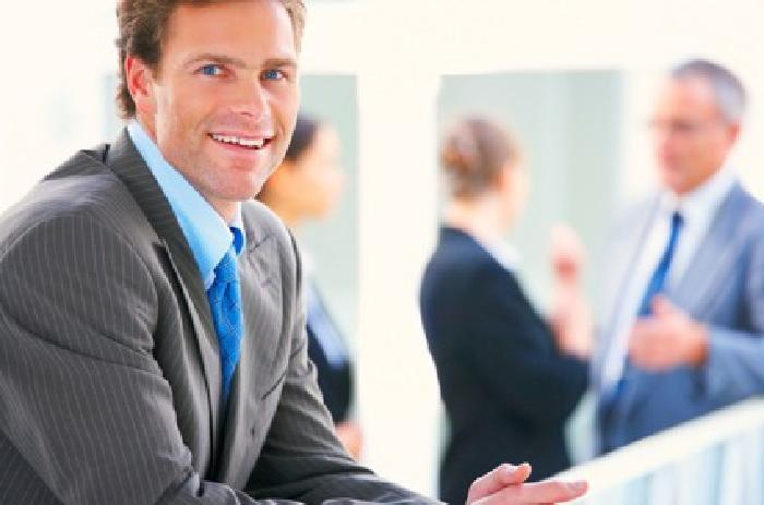24 Hour Loan Approval