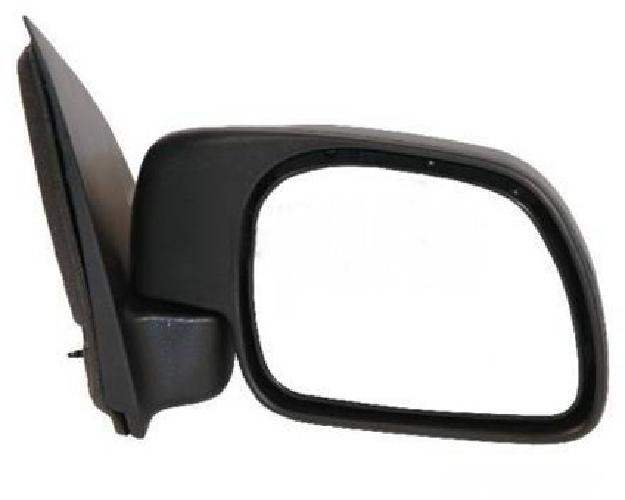 $250 2008 Ford F250 Electric Mirror Set