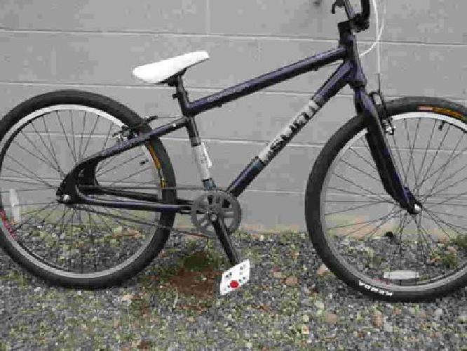 Bmx Bikes For Sale In Tacoma Wa inch bmx style cruiser