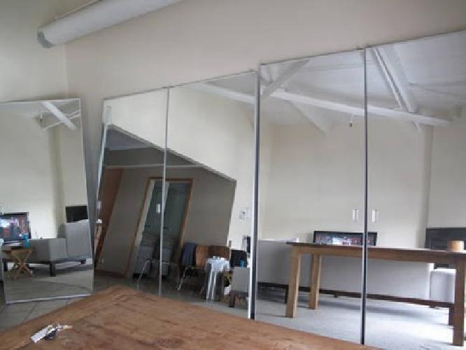 Sliding Door All American Sliding Doors