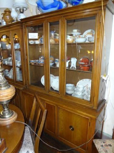 pomsky seattle washington for sale pomsky picture pomsky for sale in ...