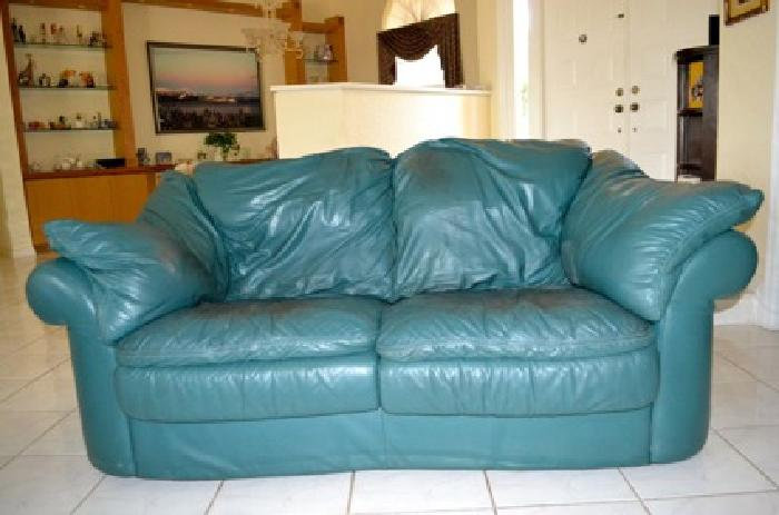 Love Seat Furniture Sale West Palm Beach Florida