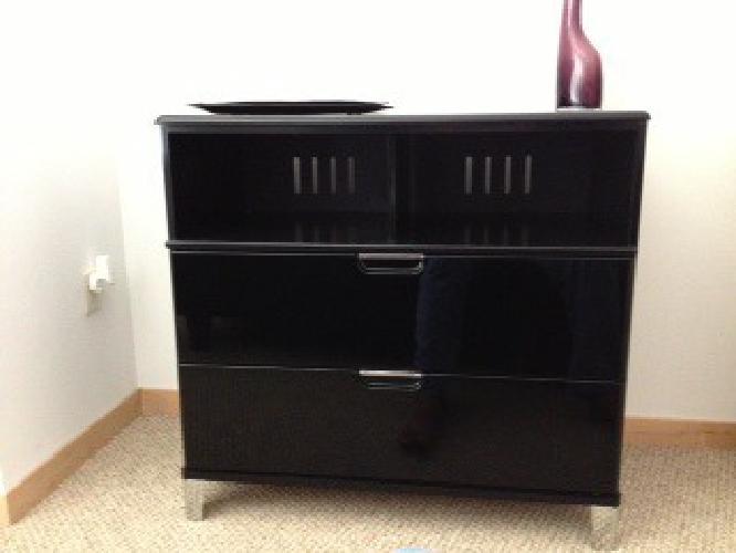 Used Furniture Used Furniture In Mn