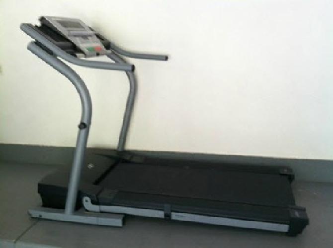 pawn shop treadmills