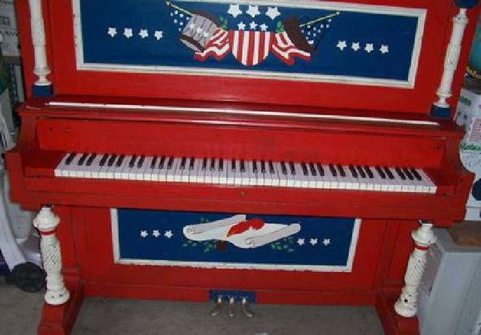 The cable company chicago piano activation code