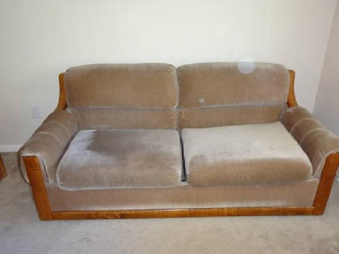 250 pull out couch 2 seat for sale in denver colorado for 2 seater pull out sofa bed