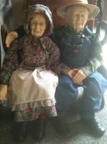2 grandpa and 1 grandma bisex play - 2 9