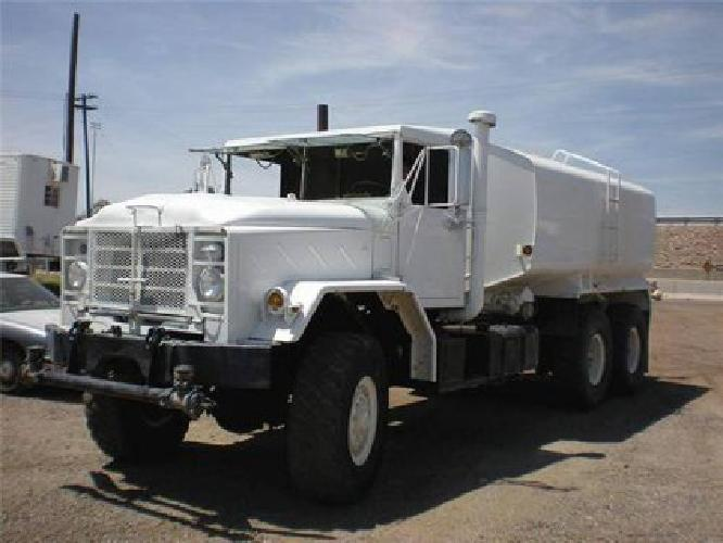 mobile homes for sale in norwalk ca with 250001983 Amg 6x6 Millitary 4000 Gallon Water Truck 18394204 on 89001999 Grumman Olson Route Mate Step Van 19567717 further 7792214 moreover 175002002 Ford E350 Tioga Motorhome 18541880 in addition 7775291 moreover 7789928.