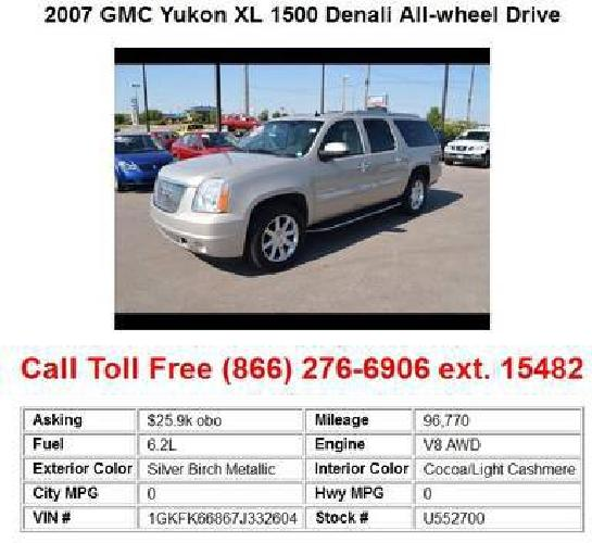gmc yukon denali repair problems cost and maintenance autos post. Black Bedroom Furniture Sets. Home Design Ideas