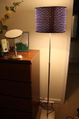 Ikea alang wall lampikea alang floor lamp light bulb nazarm com 25 ikea alang floor lamp 25 for sale in atlanta aloadofball Choice Image