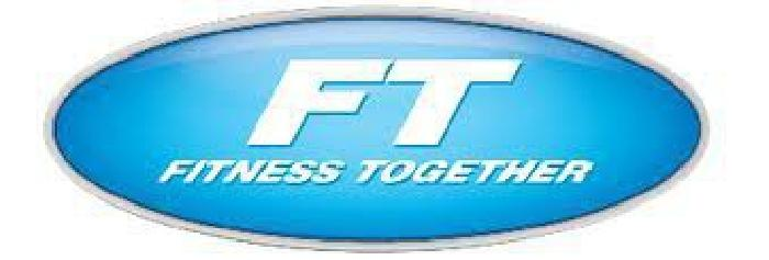 $25 Personal Fitness Training