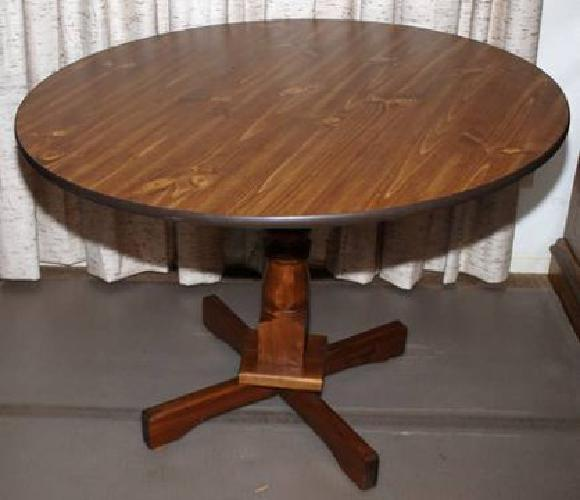 Used Kitchen Tables Tulsa