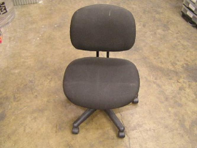 25 used office chairs for sale in cypress texas for Furniture 77429