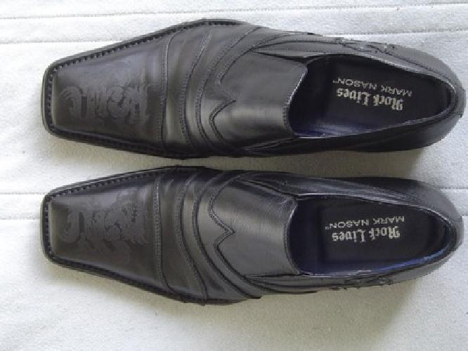 42ad4255dc9 Buy mark nason dress shoes   OFF48% Discounted