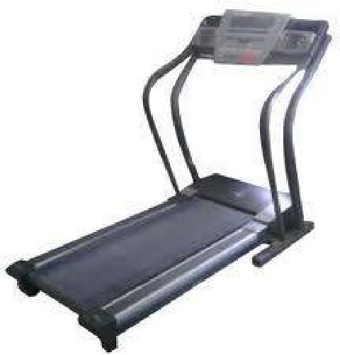 $275 Slightly Used Like New Nordic Track C 2000 Treadmill (Philadelphia)