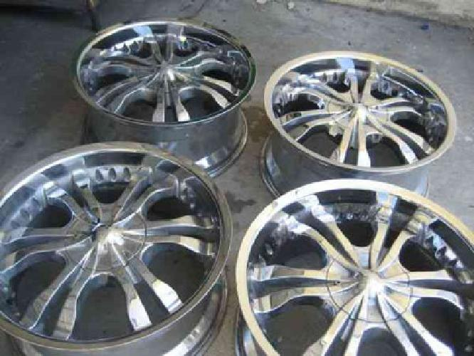 Los Angeles Auto Wheels Tires By Owner Craigslist Upcomingcarshq Com