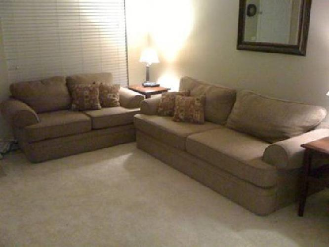 280 Rustic Brown Living Room Sofas For Sale In Tustin