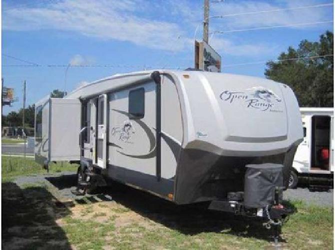 New  RV For Sale In Huntsville Alabama  Bankston Motor Homes  Huntsville