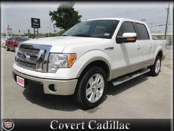 search results 2010 ford f 150 lariat supercrew 4 4 1 owner leather for sale html autos weblog. Black Bedroom Furniture Sets. Home Design Ideas