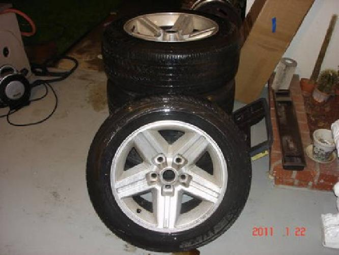 295 16 inch iroc rims with tires for sale in north hills california classified. Black Bedroom Furniture Sets. Home Design Ideas