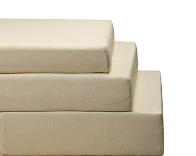 $299.99 Veracow 8 Inch Queen Memory Foam Mattress