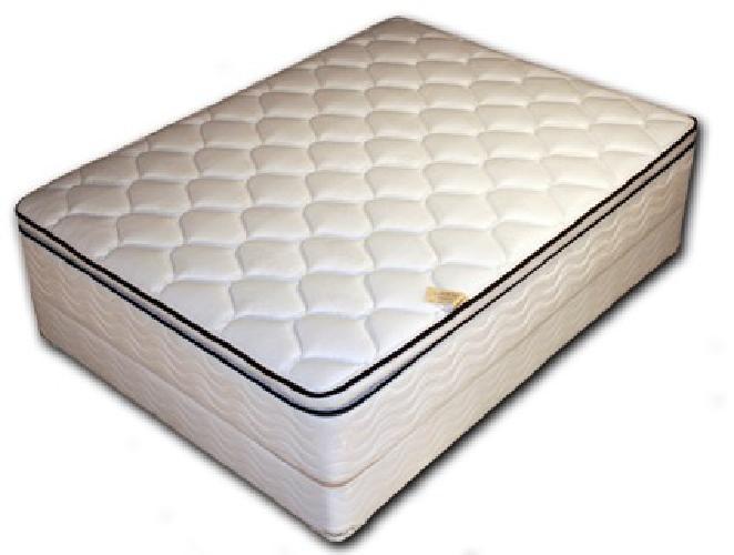 amherst pillow top mattress sale bed mattress sale. Black Bedroom Furniture Sets. Home Design Ideas