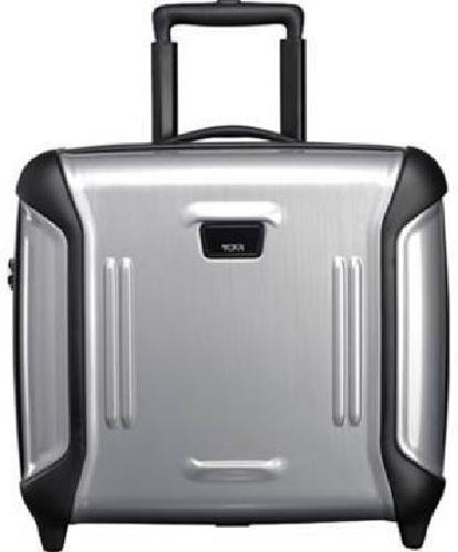 $299 Tumi Wheeled Laptop Case #28012